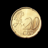 euro20cents.png