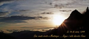 Le bûcher de Montségur dans Symbolisme aube-mars-300x132
