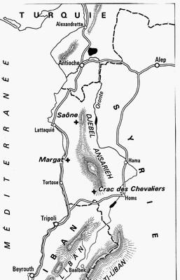 Le Crac des Chevaliers img105